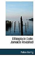 Ethiopia in Exile: Jamaica Revisited