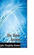 The Slave-Auction