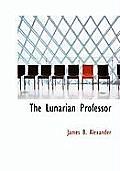The Lunarian Professor