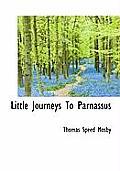 Little Journeys to Parnassus