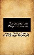 Tusculanarum Disputationum