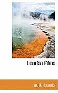 London Films
