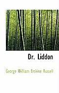 Dr. Liddon