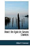 Noel: An Epic in Seven Cantos