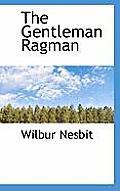The Gentleman Ragman