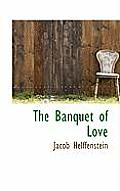 The Banquet of Love