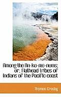 Among the An-Ko-Me-Nums; Or, Flathead Tribes of Indians of the Pacific Coast