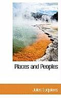 Places and Peoples