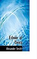 Edwin of Deira