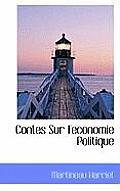 Contes Sur L'Economie Politique