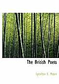 The British Poets