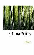 Bokhara Victims