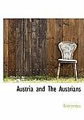 Austria and the Austrians