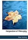 Compendium of Philosophy,