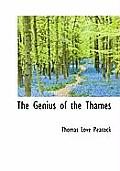 The Genius of the Thames