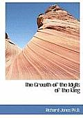 The Growth of the Idylls of the King