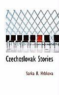 Czechoslovak Stories
