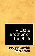 A Little Brother of the Rich
