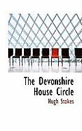 The Devonshire House Circle