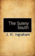The Sunny South