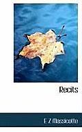 Recits