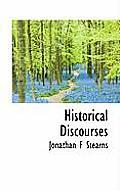 Historical Discourses
