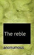 The Reble