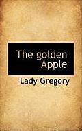 The Golden Apple