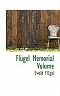FL Gel Memorial Volume