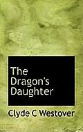 The Dragon's Daughter