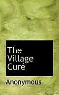 The Village Cur