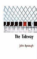 The Tideway