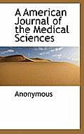 A American Journal of the Medical Sciences