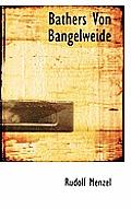 Bathers Von Bangelweide