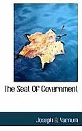 The Seat of Government