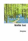 Winfilde Scott
