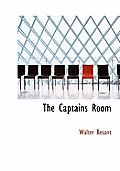 The Captains Room