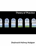 Theory of Practice