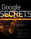 Secrets #144: Google Secrets
