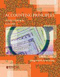 Principles of Accounting, Volume 2, (Custom) (9TH 11 Edition)