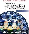 Fundamentals of Business Data Communications