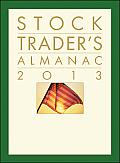 Stock Trader's Almanac (Stock Trader's Almanac)
