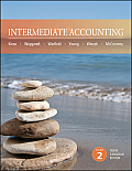 Intermediate Accounting, Volume 2 (Canadian Edition) (10TH 13 Edition)