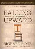 Falling Upward A Spirituality for the Two Halves of Life A Companion Journal