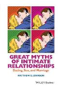 Great Myths of Intimate Relati