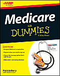 Medicare For Dummies 1st Edition