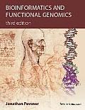 Bioinformatics & Functional Genomics