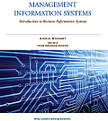 Management Information Systems >custom< (2ND 13 Edition)