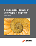 Organizational Behavioral ... >custom< (2ND 13 Edition)