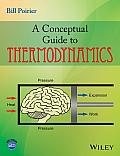 Conceptual Guide To Thermodyna
